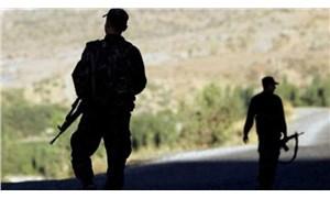 Rusya, Suriye'den Libya'ya paralı asker gönderdi