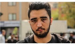 Suç makinesi Görkem Sertaç Göçmen'in tahliyesine yapılan itiraz reddedildi