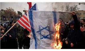 ABD ve İran karşı karşıya: Son 24 saatte ne oldu?