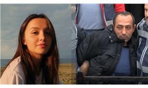 Ceren Özdemir'in katilinin akıl sağlığı raporu ortaya çıktı