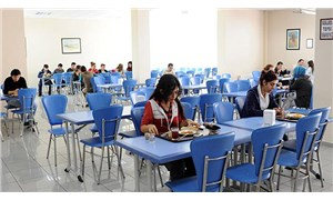 CHP Bulancak yönetiminden yemekhane açıklaması