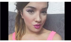 'Genel ahlak' gerekçesiyle kapalı görülen Hande Şeker cinayeti davası için avukatlardan çağrı