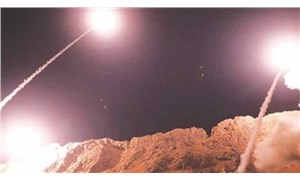İran: Füzelerimiz hedeflerini tam isabetle vurdu