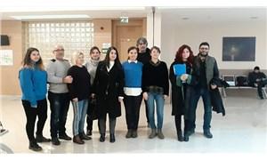 Mehmet Cengiz'in 1 milyon TL'lik davası başladı: Gazetecilik yine savunmada