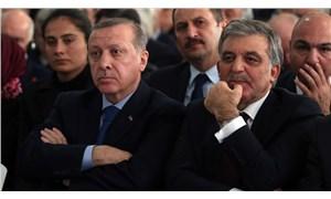 Sedat Ergin, Abdullah Gül'le konuştu, Hürriyet 'görmedi'