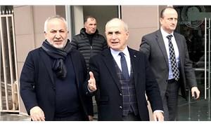 '31 Mart Büyükçekmece Davası'nda tutuklu sanık kalmadı