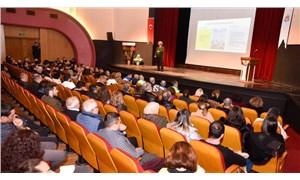 Adana Büyükşehir Belediyesi, iklim kriziyle mücadele birimleri müdürlükleri kuracak