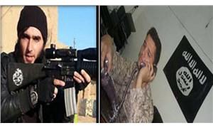 Ankara'da yakalanan 5 IŞİD'li yılbaşı kutlamalarına yönelik eylem talimatı almış