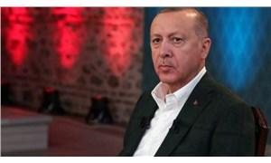 Erdoğan: Evlilik dışı hayat biçimi medya aracılığıyla özendirilmeye çalışılıyor