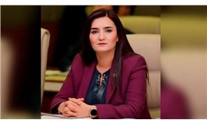 Furkan Şahin Kara'nın ölümü Meclis gündeminde