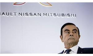 Japonyalı savcılardan eski Nissan CEO'su hakkında açıklama