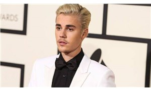 Justin Bieber'a Lyme teşhisi
