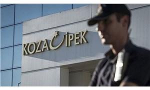 Koza İpek Holding davasında karar çıktı