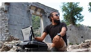 Olimpos'ta öldürülen arkeoloğun katil zanlısına savcıdan 'haksız tahrik indirimi' talebi