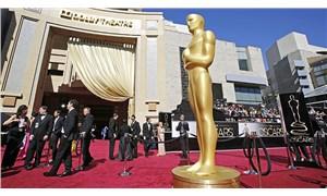 Oscar töreninde bu yıl da sunucu olmayacak