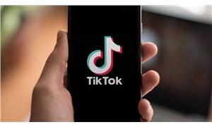 TikTok'ta 1.5 milyar kişiyi etkileyebilecek bir güvenlik açığı tespit edildi