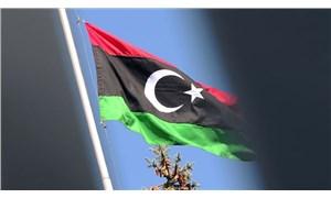 Türkiye ve Rusya'nın ateşkes çağrısına Libya'dan olumlu yanıt