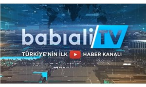 YouTube'dan Babıali TV'ye 'Ebubekir Sifil' sansürü!