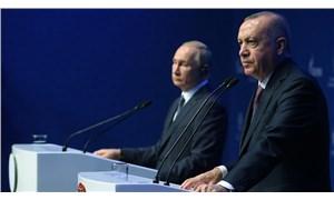 Economist: Türkiye'nin Libya'daki başarısı Rusya ile anlaşmasına bağlı