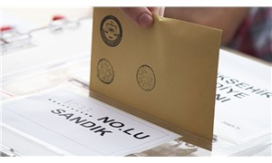 Son anketlere göre MHP barajı geçemiyor, AKP oyları eriyor