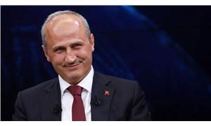 Bakan Turhan gündemi değerlendirdi: Neyin ne olacağını kimse bilmiyor