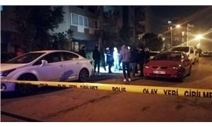 İzmir'de CHP'li belediye başkan yardımcısına silahlı saldırı