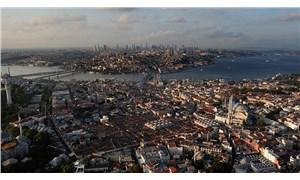 AKP'nin 3 çocuk politikasının farkında olmadığı bir gerçek var: Artık köyde yaşamıyoruz