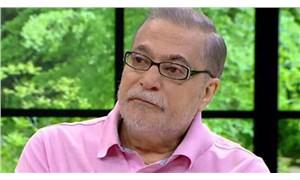 Hastaneye kaldırılan Mehmet Ali Erbil'in sağlık durumu hakkında açıklama