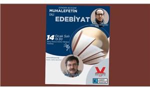 Kadıköy'de sanatta muhalefetin dili konuşulacak