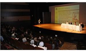 Karşıyaka'da 'Obezite ile Mücadele' tartışıldı