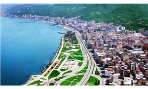 Prof. Dr. Bektaş: Trabzon ve Rize'nin deprem tehlikesi 3 kat arttı