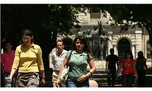 Türkiye'nin büyüyen sorunu: Geleceksizlik