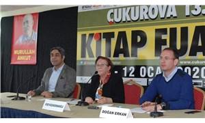 Adana'da OHAL ve KHK paneli