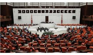 AKP'den CHP'nin FETÖ'nün siyasi ayağının araştırılması önerisine ret