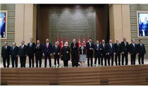 AKP'li vekiller bakanlardan rahatsız: Seçimle işbaşına gelmedikleri için...