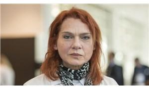 Aslı Erdoğan için 9 yıl hapis istemi
