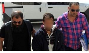 Dilara Kandak cinayetinde yeni gelişme: Kıyafetlerinde 2 kişiye ait sperm bulundu