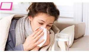 Grip, risk grubundakiler için tehlikeli