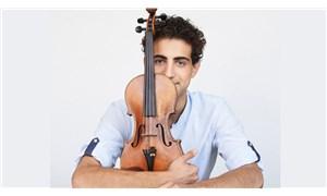 İKSV'den genç müzisyene ödül
