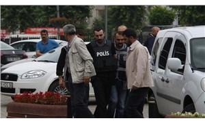 'Kalaşnikoflu cinayet' sanıklarına ağırlaştırılmış müebbet talebi