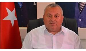 MHP'li Enginyurt'tan 'bakanın boğazına yapıştım' sözlerine açıklama