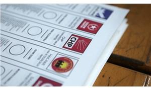 Yeni anket: Cumhur İttifakı'nda kayıp sürüyor, oy geçişleri CHP'ye