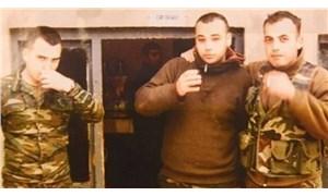 Askerlik sırasında öldürülen Sevag Balıkçı davasında karar çıktı