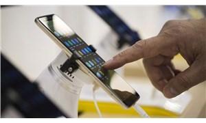 3 bin 500 TL altına alınabilecek akıllı telefonlar