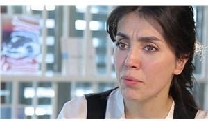 Azra Kohen'in 'reklam algısı' davasında karar