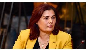 Çerçioğlu'ndan 'Tariş alanı ranta kurban gidecek' eleştirilerine yanıt