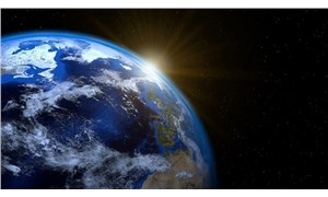 Dünya üzerinde bulunan en eski parçacık keşfedildi