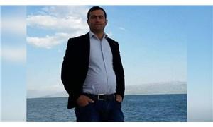 Esenyurt'ta iş cinayeti: Çatı kenarında asılı kalan işçi yaşamını yitirdi