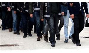 FETÖ'nün Adalet Bakanlığı yapılanmasına operasyon: 30 gözaltı