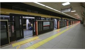 İmamoğlu, 3 metro hattı için Hazine'nin onay vermediğini açıkladı